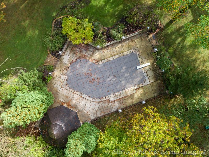 Altoona Aerials-12.jpg