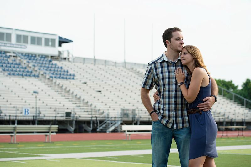 Lauren & Ryan-84.jpg