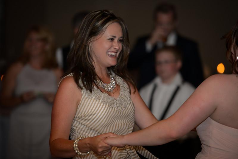 McAfoos Wedding 2014-488.jpg
