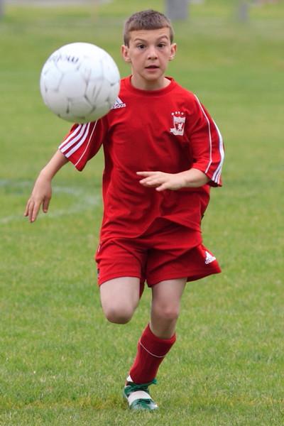 Soccer_John Hoffman.jpg