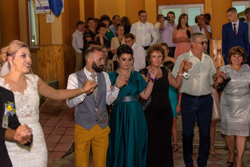 Petrecere-Nunta-08-18-2018-71106-LD2_4919.jpg