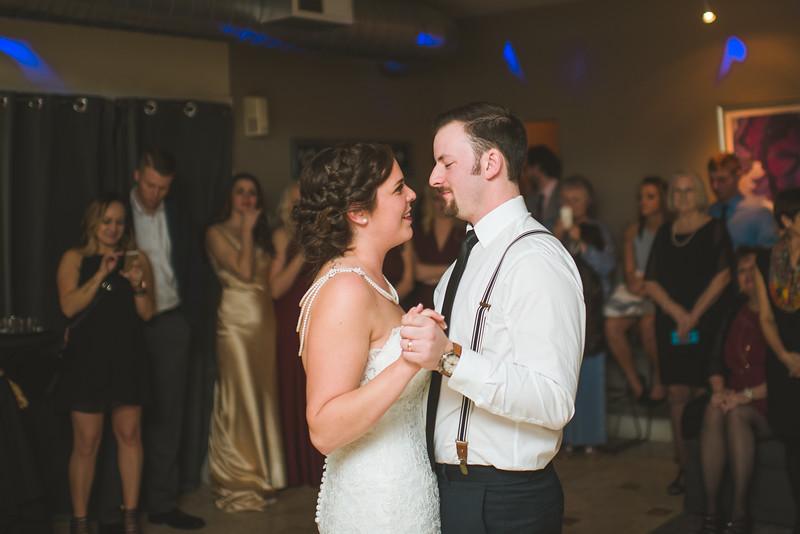 Wedding-1711.jpg