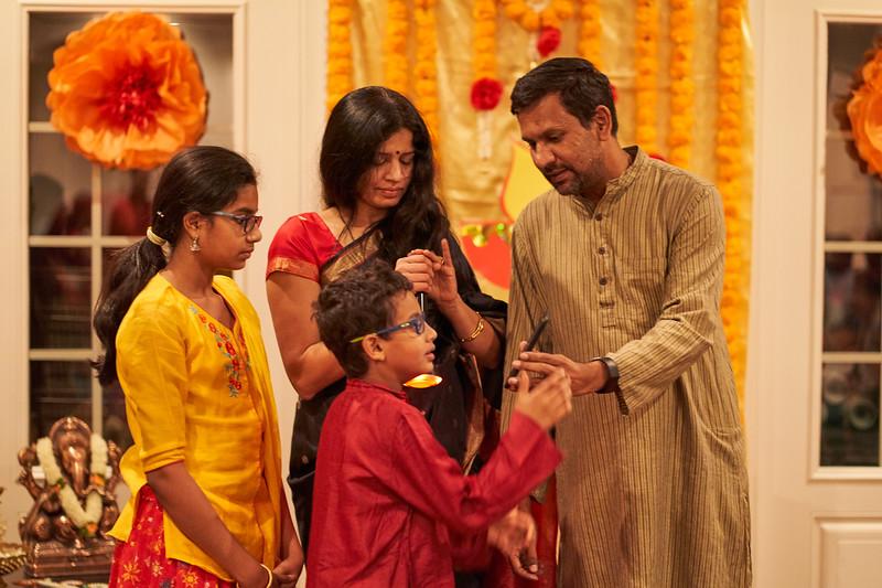 Diwali2019-0 172.jpg