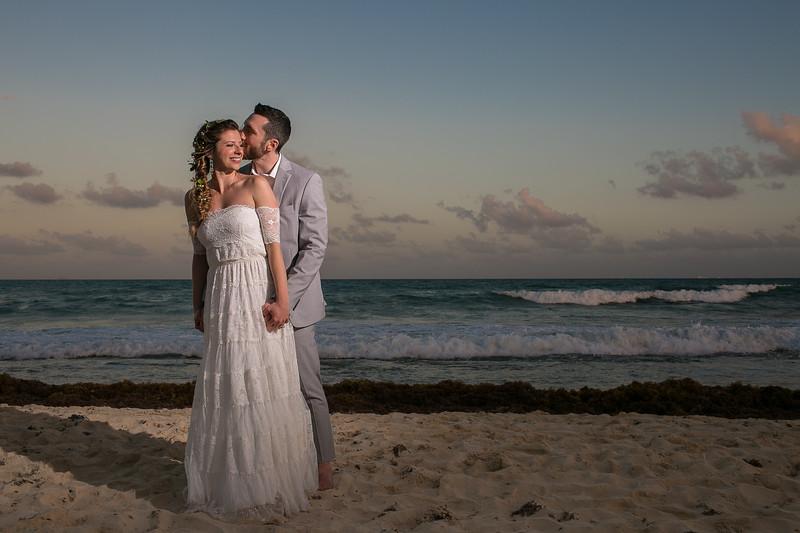 #LeRevewedding-382.jpg