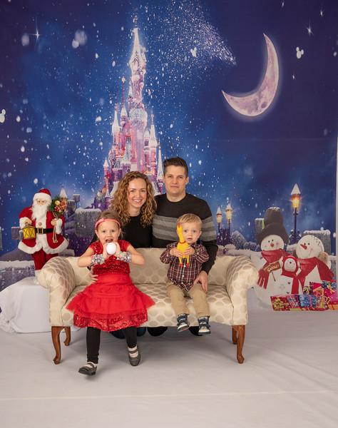 Christmas-2019-Large-22.JPG