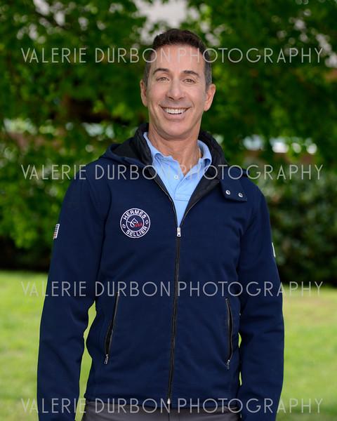 Valerie Durbon Photography RD2.jpg
