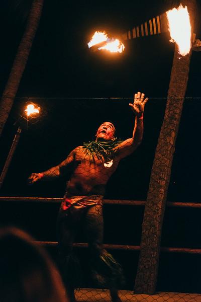 Hawaii20-659.jpg