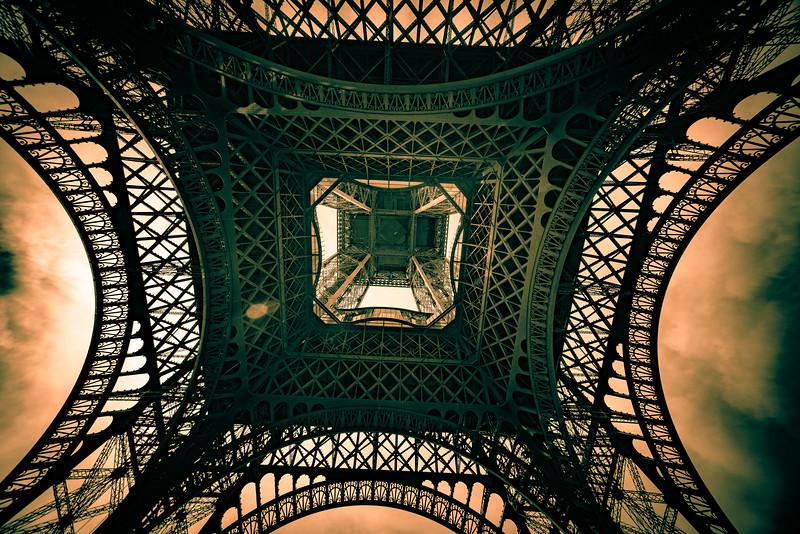 Paris-328.jpg