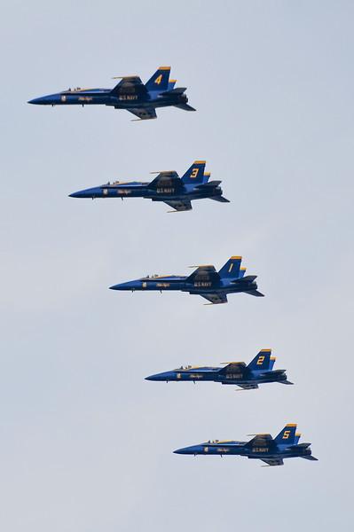 2014 USNA Blue Angels-13.jpg