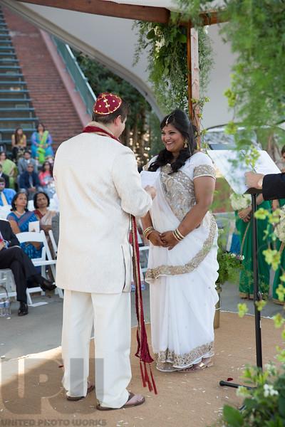 bap_hertzberg-wedding_20141011171448_PHP_8760.jpg