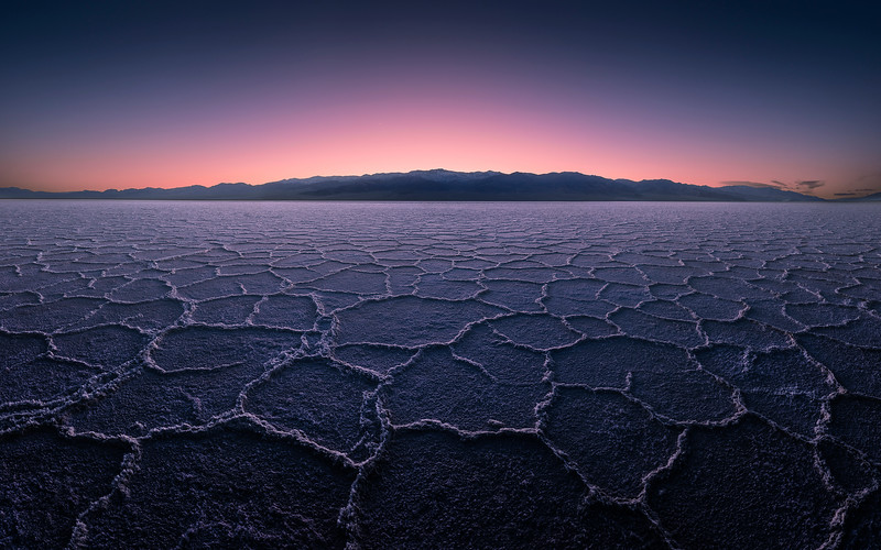 SaltFlat.jpg