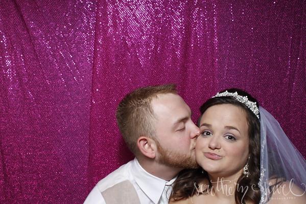 Jacob & Anna Wedding - 09/27/2015