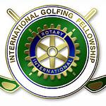 2011-08b IGFR-Friday