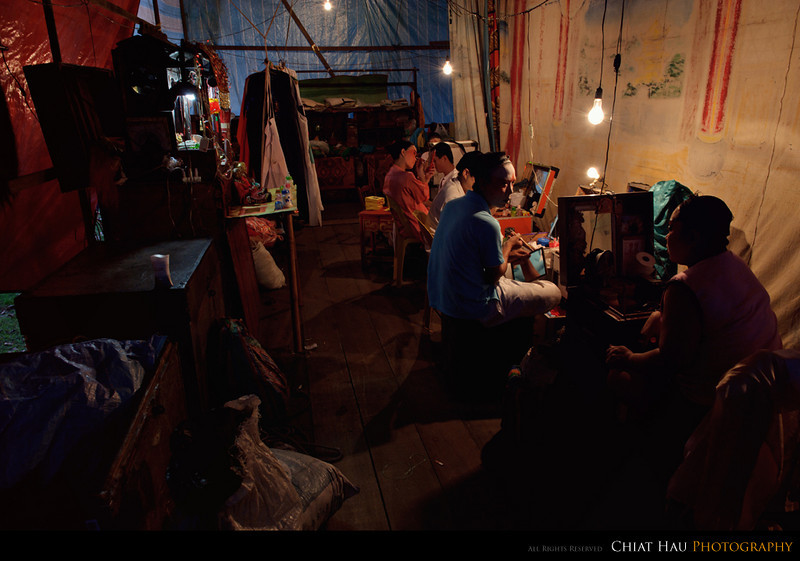 Chiat_Hau_Photography_Event_Portrait_ Teow Chew_Chinese Opera_-20.jpg