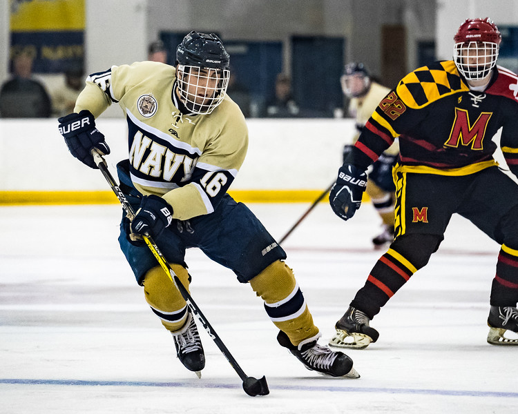 2017-02-10-NAVY-Hockey-CPT-vs-UofMD (130).jpg