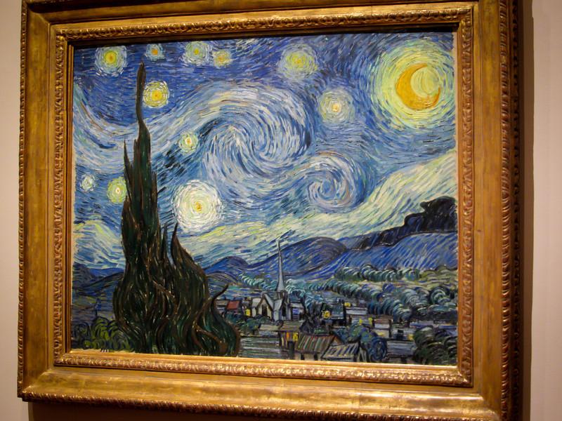 NYC 201211 MoMA (19).jpg