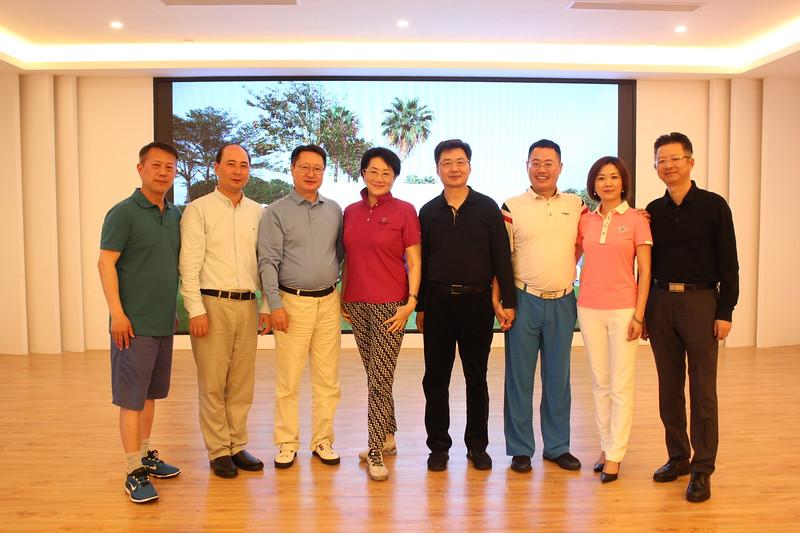[20191223] 第一届国浩高尔夫球队(海南)邀请赛 (259).JPG