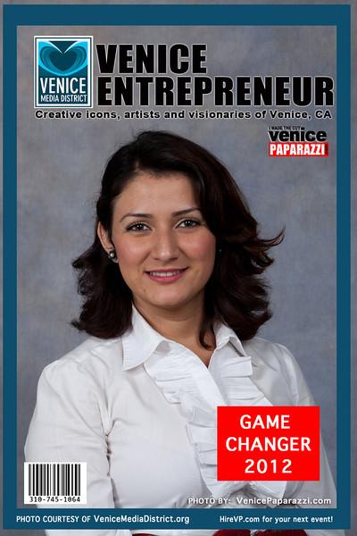 VenicePaparazzi.com-034.jpg