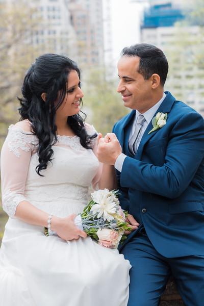 Central Park Wedding - Diana & Allen (207).jpg