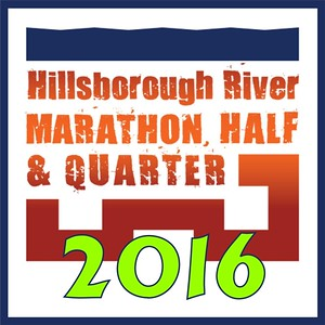 2016.12.10  Hillsborough River Run