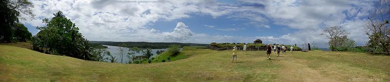 Panama 2012-99.jpg