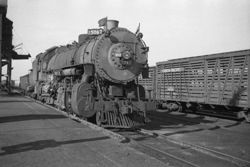 UP_2-10-2_5067-with-train_Cache-Jct_1946_004_Emil-Albrecht-photo-0209-rescan.jpg