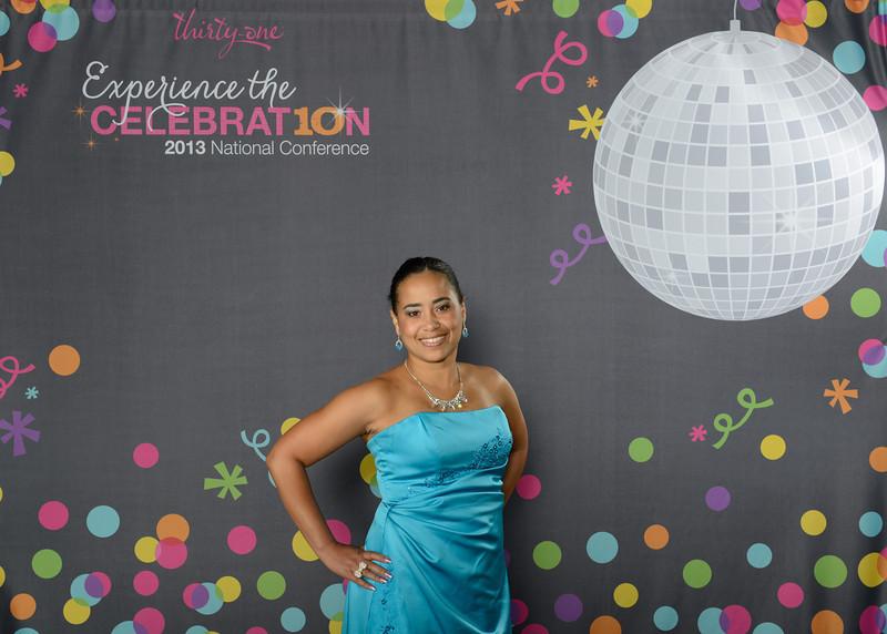 NC '13 Awards - A1 - II-377.jpg