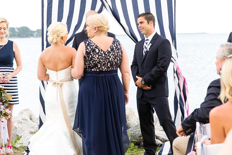wedding-day -387.jpg
