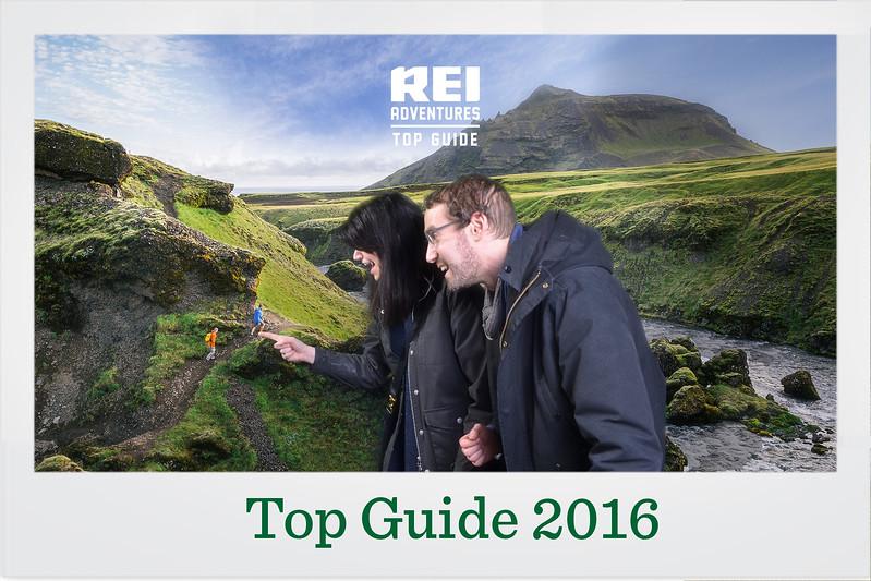 REI Top Guides_0055.jpg