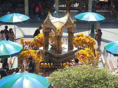 2010.11.15-16 AINTEC'10 at Bangkok