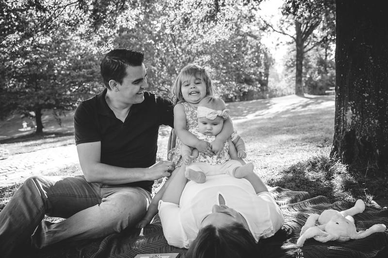 HR - Fotosessie - Familie De Graaf-91.jpg