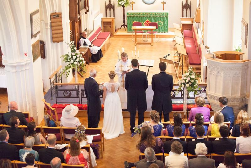 324-beth_ric_portishead_wedding.jpg
