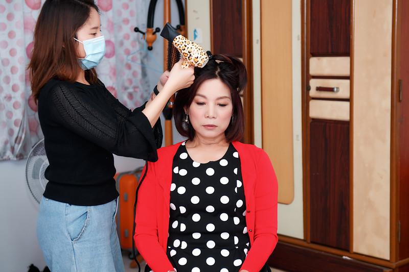 20190317-雁婷&秉鈞婚禮紀錄_064.jpg