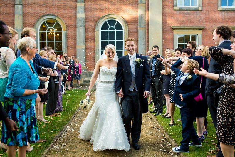 Campbell Wedding_570.jpg