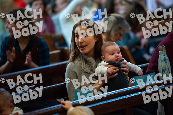 ©Bach to Baby 2019_Laura Woodrow_Clapham_2019-13-12_ 44.jpg