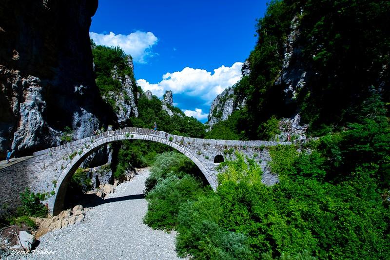 גשר קוקורוס.jpg
