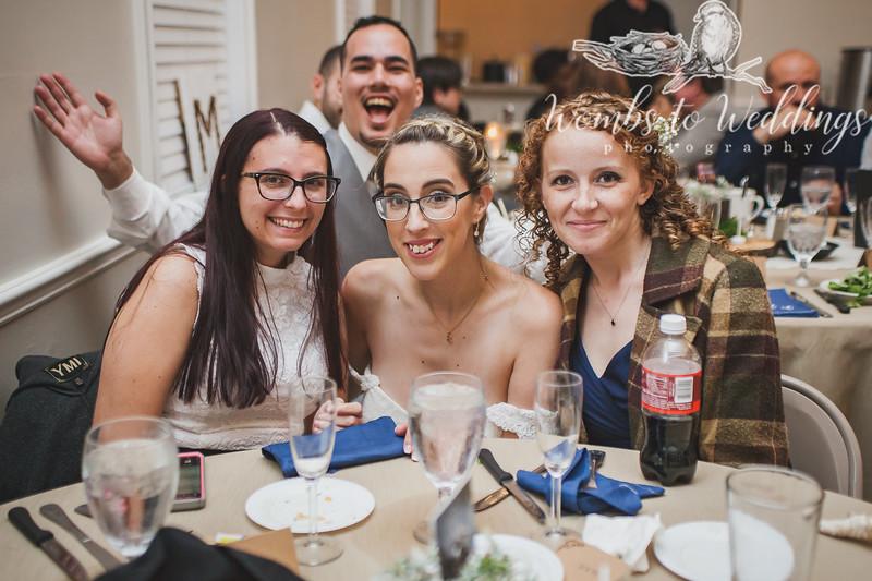 Central FL wedding photographer-3-8.jpg