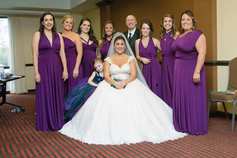 Le Cape Weddings - Jordan and Christopher_A-176.jpg