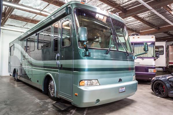 OCRV - Coach 75