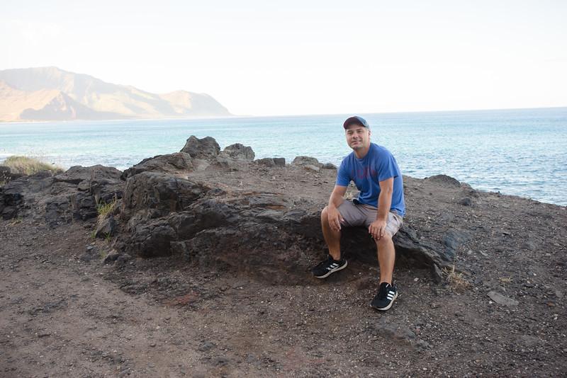 Hawaii2019-771.jpg