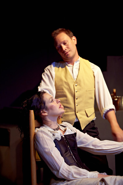 Actors Theatre - Miss Julie 083_300dpi_100q_75pct.jpg