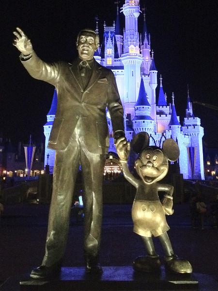 Disney-2012-0638.jpg