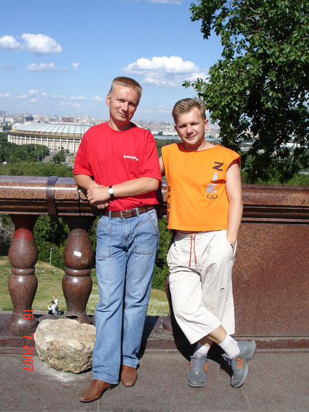 2007-07-16 Москва  16.JPG