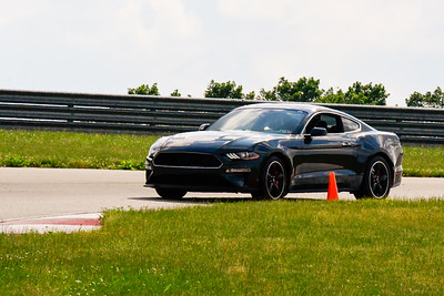 2020 SCCA TNiA June Pitt Race Dk Green Bullet