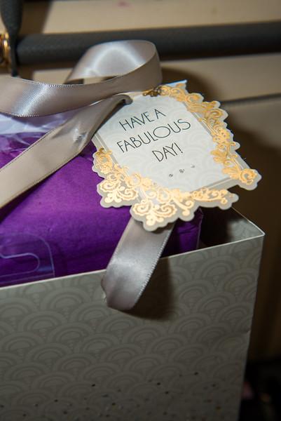 Dan & Sarah Wedding 090515-042.jpg
