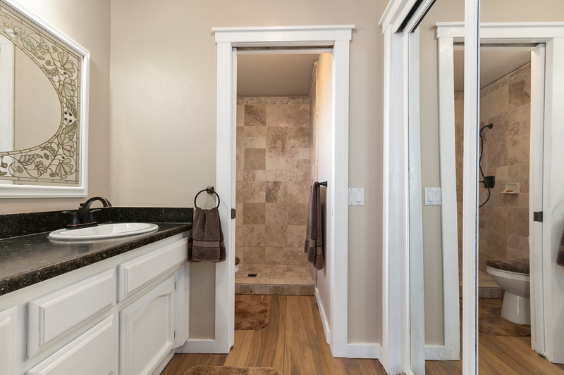 2210 Rancho Lomas 28 Master Bathroom.jpg