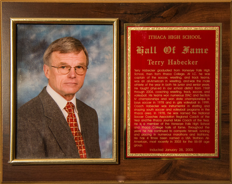 Terry Habecker.jpg