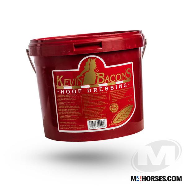 hoofdressing-5-l-kevin-bacon.jpg