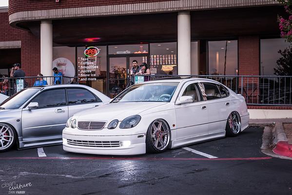 Cars n Boba #10