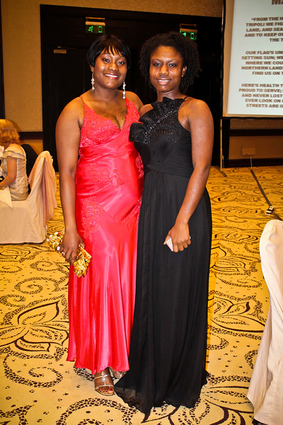 Marine Corps Ball WEB SIZE for print 11.2.12 (146 of 327).JPG